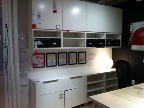besta office ikea besta cabinets office guest room home