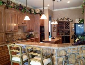 grape decor for kitchen kitchen ideas