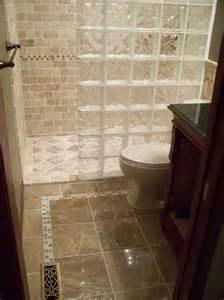 glass block bathroom ideas impressive glass block shower decorating ideas