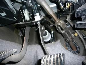 Pedale De Frein Dure Et Ne Freine Plus : corsa x10xe 1999 pedale de frein ne remonte pas assez opel m canique ~ Gottalentnigeria.com Avis de Voitures