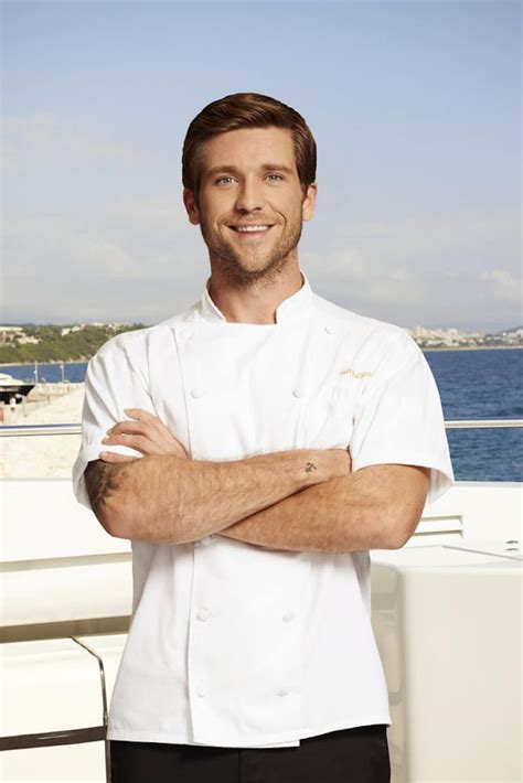 Below Deck Free Season 1 by Below Deck Mediterranean Cast Meet The Season 2 Crew
