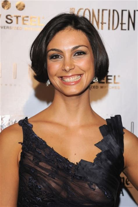 morena baccarin see through top lyles files