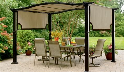 shade cloth patio cover ideas easy canopy ideas to add