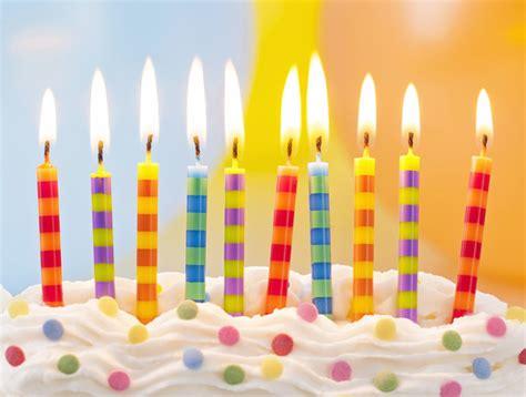 gateau anniversaire bébé 1 an quelles id 233 es originales pour f 234 ter un anniversaire