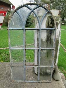 Fenster Mit Rundbogen : historische baustoffe bauelemente original vor 1960 gefertigt fenster antiquit ten ~ Markanthonyermac.com Haus und Dekorationen
