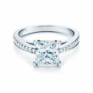 wedding rings princess cut tiffany wwwpixsharkcom With wedding rings tiffany