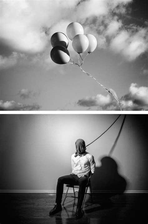 The best photography galleries in los angeles. Il photographie sa dépression pour la combattre, en 16 ...
