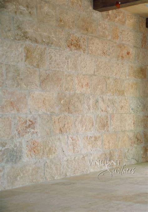 wall cladding ideas  pinterest wall