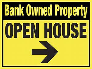 Guide to Buying Bank Owned Properties (REO)