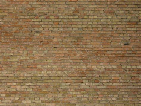 rustic brick walls rustic brick wall 0022 texturelib