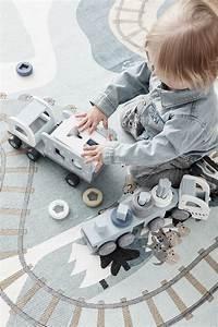 Steckspiele Für Kleinkinder : aufregende steckspiele f r kleinkinder machen nicht nur m chtig viel spa sondern sie ~ Watch28wear.com Haus und Dekorationen