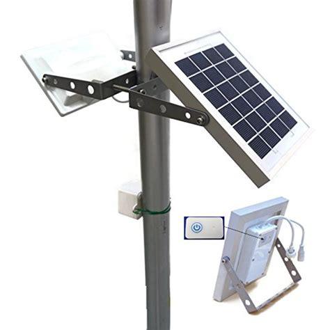 84 led solar powered dusk to sensor waterproof