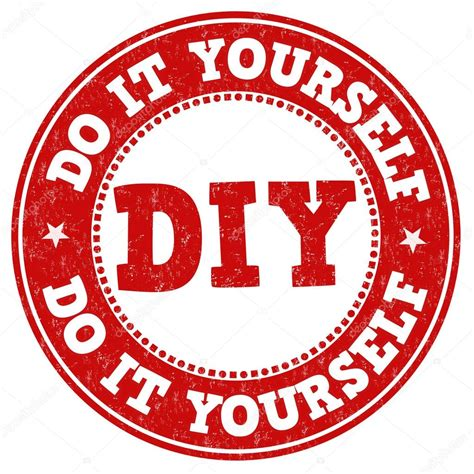 Do It Yourself by Do It Yourself What Is It Why Is It Popular Can You