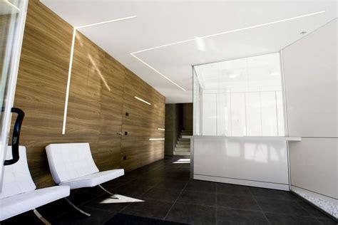 illuminazione led design idee per illuminare il corridoio foto 9 40 design mag