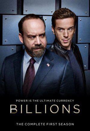 voir regarder into the wild film streaming vf complet hd billions saison 1 en streaming complet regarder