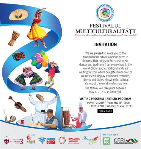 isb multicultural festival brcc