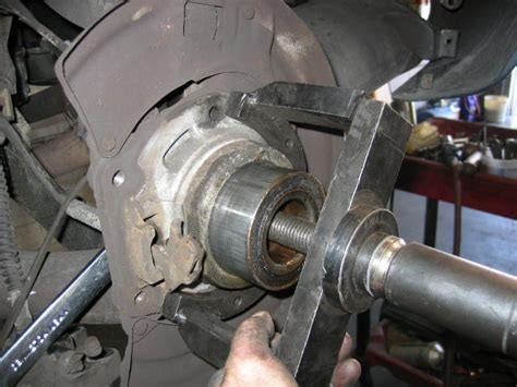 hayes auto repair manual 1984 porsche 944 regenerative braking service manual 1987 porsche 911 remove and replace rear hub assembly rear wheel bearing