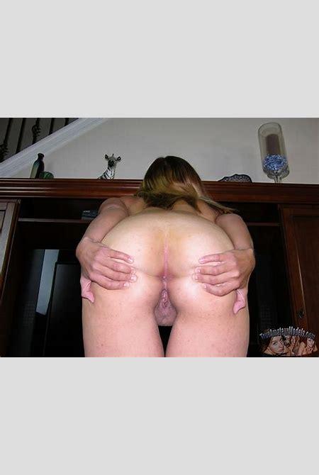 Nude Amateur Latina Girl - Cheri From True Amateur Models