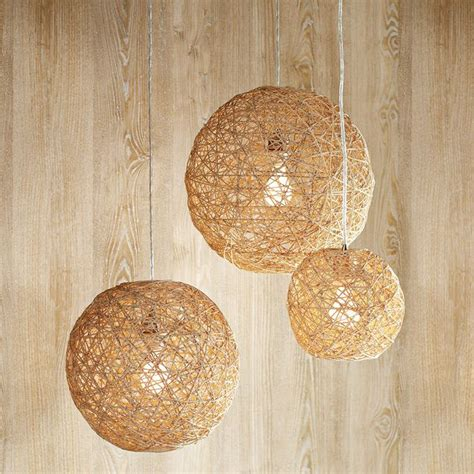 burlap lantern string lights how to use the different types of burlap paper lanterns string lights and embroidery thread