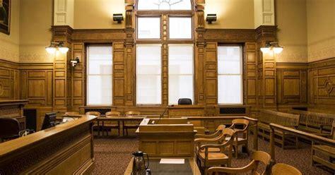 massachusetts lead law massgov