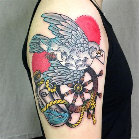 taube bedeutung 95 beliebte taube tattoos mit bedeutung 187 tattoosideen