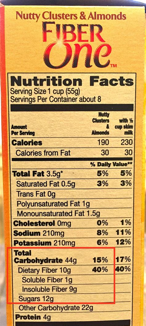 label cuisine how to read a nutrition facts label runeatsnap