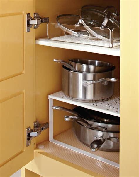 Cupboard Inserts For Kitchen by Rationell Variera Shelf Insert Ikea Ikea Kitchen