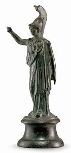 296 best images about Minerva/Athena on Pinterest | Statue ...