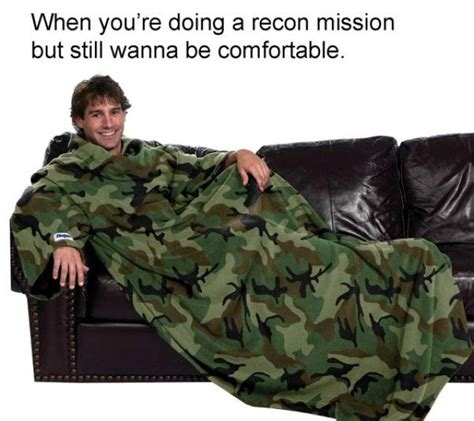 Camo Memes - there s so much camouflage in these memes you just can t see them 33 pics izismile com