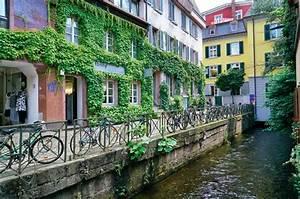 Freiburg Im Breisgau Shopping : freiburg erleben die green city mit der sch nsten gasse ~ A.2002-acura-tl-radio.info Haus und Dekorationen