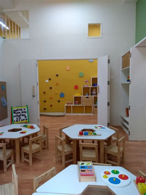 preschool amp daycare center 690 | 36