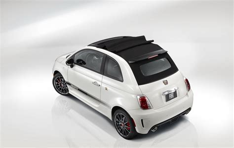 2013 Fiat Abarth Review by 2013 Fiat 500c Abarth Picture 484162 Car Review Top