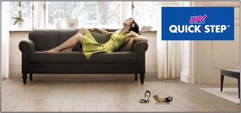 price  laminate wood flooring buying guideexclusive floors