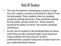Have A Dream Essay Examples Essay I Have A Dream Essay Examples I Have Have A Dream And Gettysburg Address Venn Diagram Creately Martin Luther King Jr I Have A Dream Essay Martin Luther King Jr I Have A Dream Speech Full Text Images