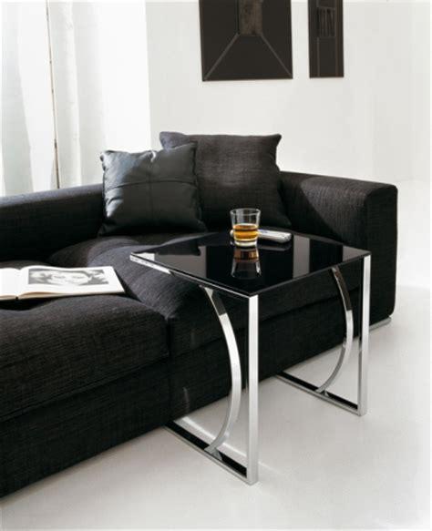 plateau repas canapé meubles fuscielli 06 meubles gain de place