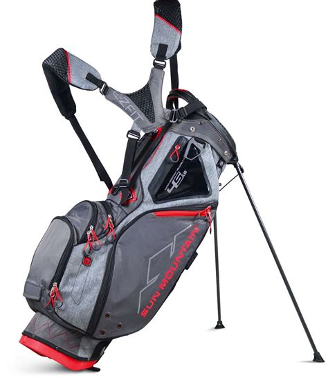 where to buy sun ls for sad stand carry bags 4 5 ls bag buy online