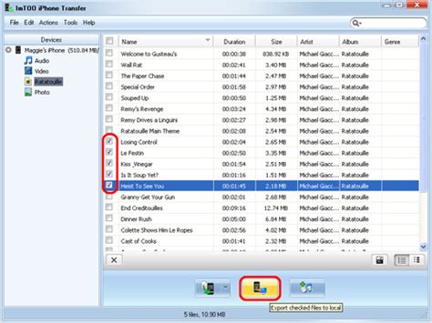 how to transfer stuff from iphone to iphone cuddleyypl transferring from iphone to itunes library