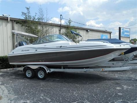 Boats For Sale Palatka Florida boats for sale in palatka florida