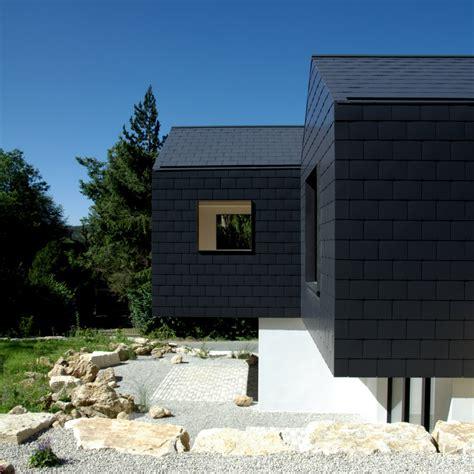 Stühle Neu Gestalten by Great Ferienhaus Architektur Pictures Architektur