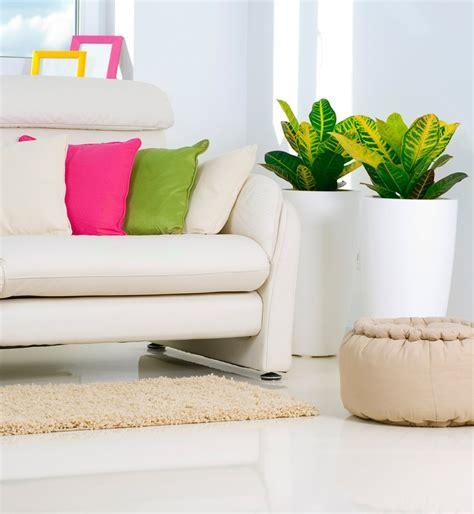 decoracion feng shui  el hogar como atraer buenas