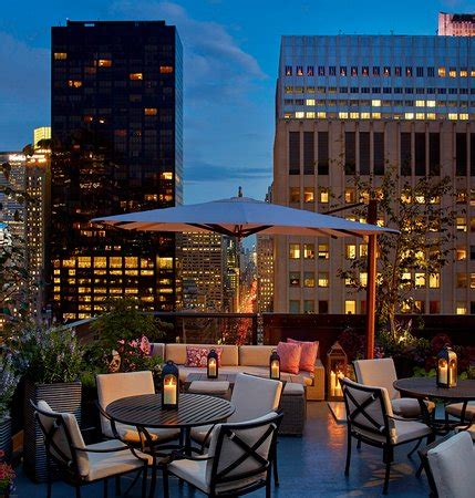 Hotel New York Tripadvisor by The Peninsula New York Updated 2017 Prices Hotel