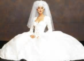 Barbie Curtains by 10 Ugliest Celebrity Wedding Dresses Suggest Com