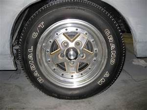 white letter tires With letter tires for sale