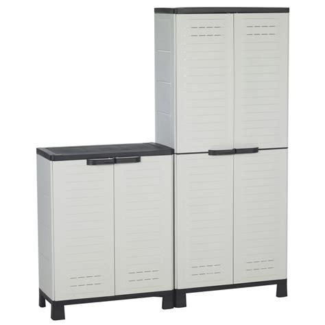 rangement pour armoire de cuisine armoire de rangement pour garage pas cher