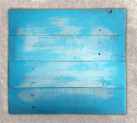 reclaimedrecycledupcycled rustic blank distressed