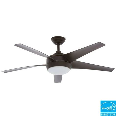 windward iv   oil rubbed bronze ceiling fan