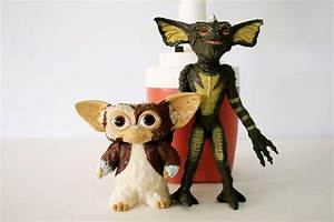 40 best images about Gremlins on Pinterest | Picture cards ...