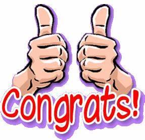 Baby Congrat Graphic Congratulations Picgifs Com