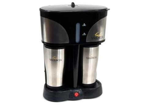 2 cup coffee pot cafe valencia 2 cup coffee maker