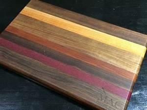 Wood, Cutting, Board, U00b7, Mac, Cutting, Boards, U00b7, Online, Store, Powered, By, Storenvy